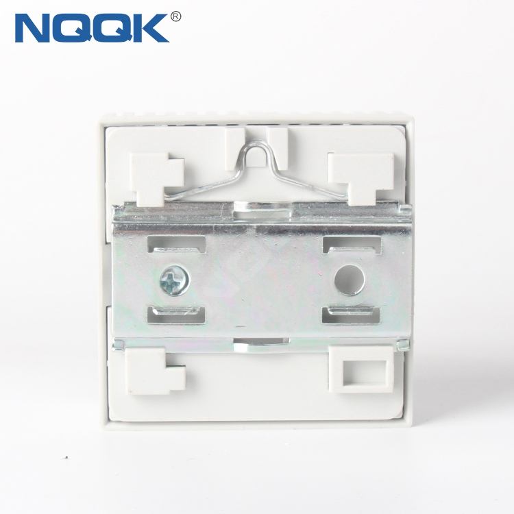 SK3110 Series DC 30W Electronic Thermostat