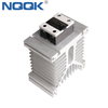 Heatsink for SSR Solid State Relay