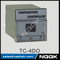 TC-4DO 96mm adjustion Digital Industrial Temperature Controller for plastic rubber packing machinery