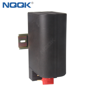 Double Protection 100W Safety Industrial PTC Heater CSF 060