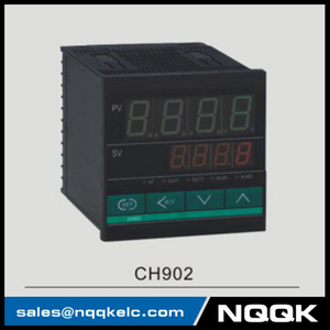 CH902 Intelligent Digital Temperature Controller