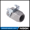 H3A-MTGVB H3A 3 pin 4 pin waterproof heavy duty connector for engineering machinery