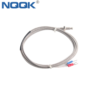 XRKT 01 04 XRKX 31 XRKT 13 WZCT WZPT Spring Mini Pin Probe Ring Thermocouple